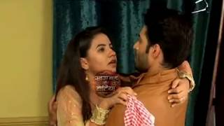 Download Suraj and Chakor's romance in Udaan 3Gp Mp4
