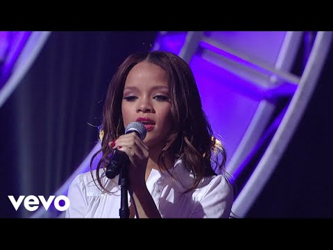 download lagu Rihanna - Unfaithful gratis
