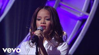 Rihanna Video - Rihanna - Unfaithful