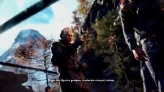 Far Cry 4 GAMEPLAY 1# Witamy w Kyracie 50-FPS /Soł