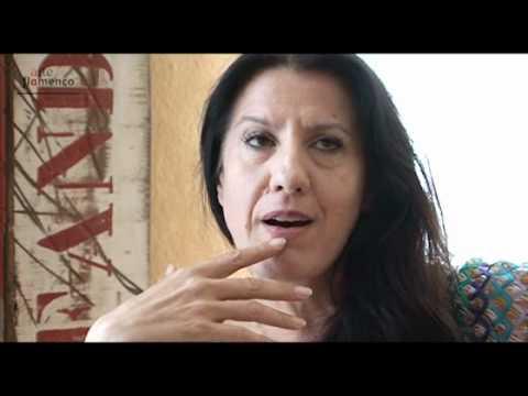 Maria Pagès, la beauté d'un regard