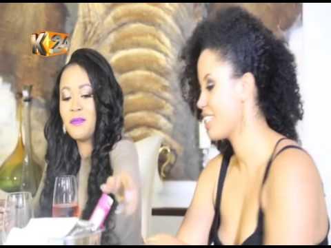 Nairobi Diaries Season 1 Episode 8 (Part 1)