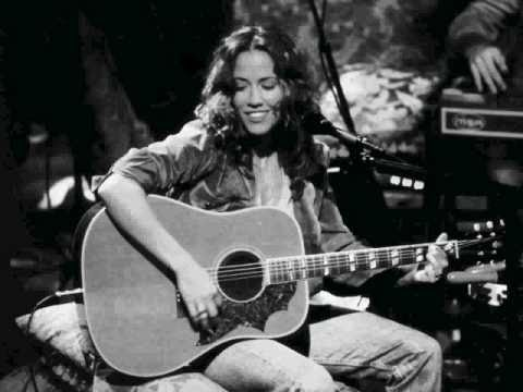 Sheryl Crow - The Joker