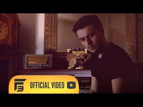 Emir Şamur - Saçma Sapan Video Klip