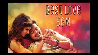 best love ringtone bgm in tamil