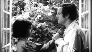 The Wild Child by Francois Truffaut / Victor by Maison Neuve