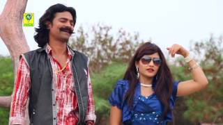 SUPER Marwadi DJ Song | Banna Thari Bandi Ghani | Inder Sharma | Rajasthani Full HD Video
