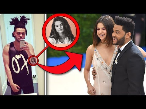 The True Meaning of The Weeknd - Call Out My Name (Official Audio) Will SHOCK You... MP3