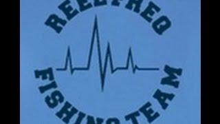 REEL FREQ 10-27-13