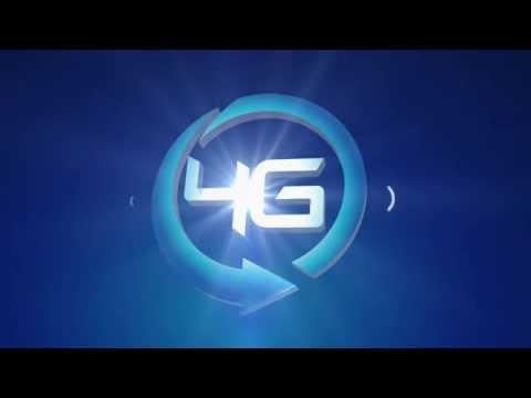 WanTok 4G TVC Vanuatu