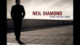Watch Neil Diamond Girl Youll Be A Woman Soon video