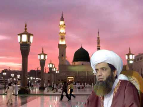 Ashfaq Saifi Naat video