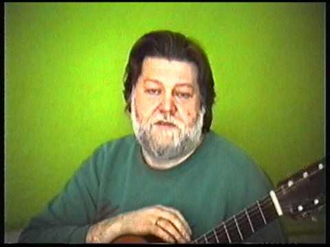 Барриос Мангоре Агустин - Сборник гитарных сочинений