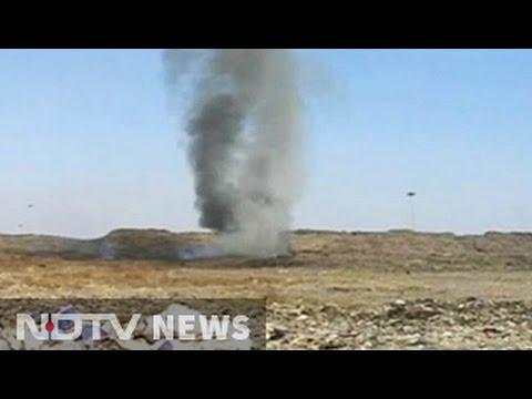 #MumbaiMess: Toxic mountains, ticking bombs?