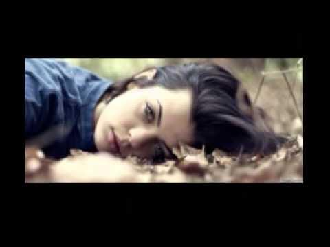 Tera Naam Lene Ki......(Heart Touching Song) By- Aditya Kumar...