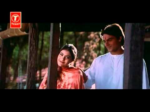 O O Jaane Jaana (full Song) Film - Pyar Kiya To Darna Kya video