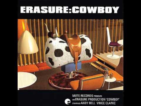 Erasure - Precious