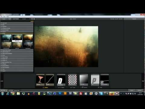 [CRACK] Magic bullet suite : magic bullet looks sony vegas pro 12/11 64bit ! [VOIX FR]