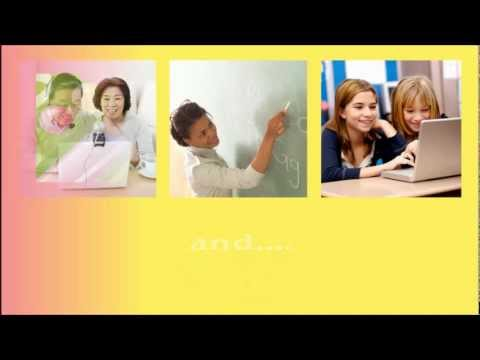 Learn to Speak English - Movies (Advanced)
