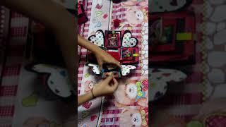 Gift box for birthdays/Valentine/anniversary..!!