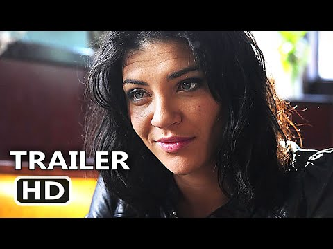 Love Bite Movie Trailer (2012) video