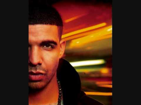 Drake ATF Freestyle [NEW 2010] [With Lyrics] Video