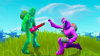Fortnite Best Moments #16 (Fortnite Battle Royale Funny Moments)