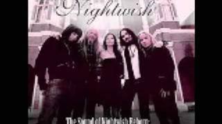 Watch Nightwish Reach (amaranth Demo Version) video