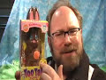 Funny Videos: Easter Chocolate Bunny Hilarious Fail Toys Video Review by Mike Mozart of JeepersMedia