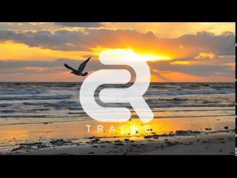 Robin Schulz ft. Jasmine Thompson - Sun Goes Down (Original Mix)