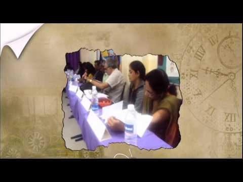 Podar international school satara neighbourhood program 2014