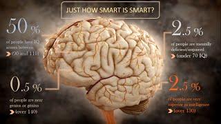 download lagu ✔ Top 10 Smartest People In The World Iq gratis