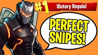 INSANE SOLOS!!! (Fortnite Battle Royale Solo Win Gameplay)