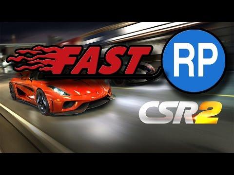Csr Racing Секреты На Деньги Андроид