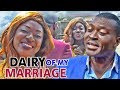 Download DIARY OF MY MARRIAGE 1 - 2017 LATEST NIGERIAN NOLLYWOOD MOVIES | YOUTUBE MOVIES in Mp3, Mp4 and 3GP
