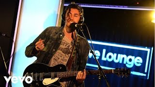 Hozier From Eden In The Live Lounge