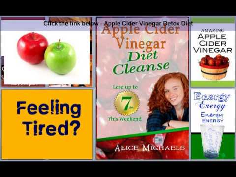 natural diuretics | apple cider vinegar diet | Uses|weight loss|braggs|benefits|diet plans