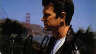 Watch Chris Isaak Things Go Wrong video