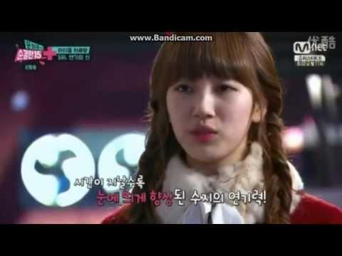 140809 Suzy- Drama QueenKing No.1