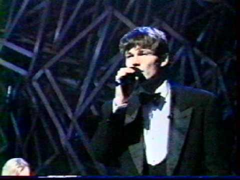 Morten Harket heaven cast lyrics