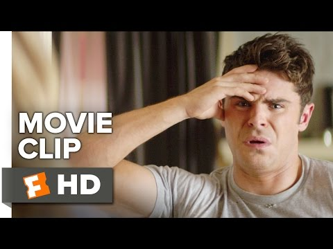 Neighbors 2: Sorority Rising Movie CLIP - Frat Parties (2016) - Zac Efron Movie HD