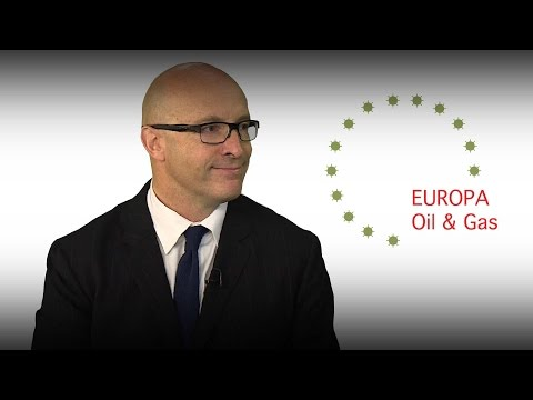 Europa Oil & Gas stays 'positive' on Kosmos withdrawl in Ireland