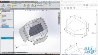 SolidWorks Intersemestral DI-S2E.1
