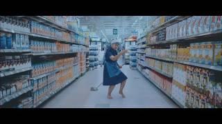 Watch Chisu Kohtalon Oma video