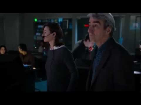 The Newsroom S1E4 - I'll Try To Fix You