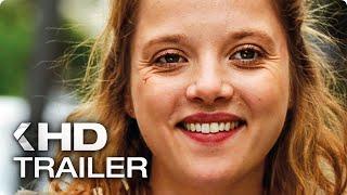 VIELMACHGLAS Trailer 2 German Deutsch (2018)