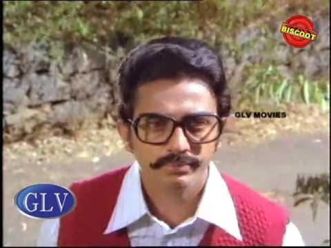 Tamil Superhit Full Movie | Satyavan Savithri | Kamal Haasan, Sridevi
