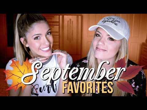 download lagu September Favorites  Diamond Dixie gratis