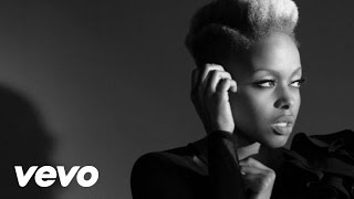 Watch Chrisette Michele Charades video