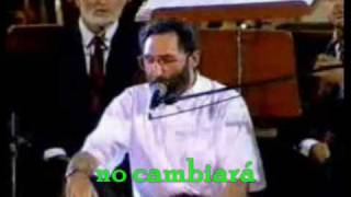 Watch Franco Battiato Pobre Patria video